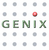 Genix Technology